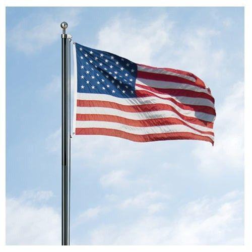 Steel-Flagpole.jpg